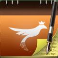 Notepad 1.0.11