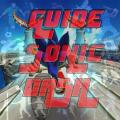 Guide Sonic Dash 1.2