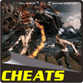 Cheats MORTAL KOMBAT X 1.1