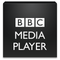 BBC Media Player 3.1.12