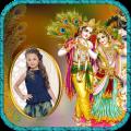 Krishna Photo Frames 1.2