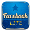 Lite WebApp For FaceBook 3.1