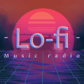 LoFi Radio - Beats To Relax, Study, Chill 0.1