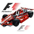 Car Racing 3D Pro 1.0