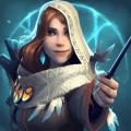 Maguss - Wizarding MMORPG 1.016