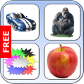 Picture Book (free) 1.5.1
