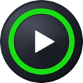 Video Player All Format - HD Video Player, XPlayer 2.1.2.1x86