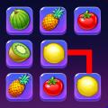 Fruit Link Suga 1.1.0c