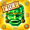 Treasures of Montezuma 2 Free 1.0.4