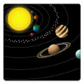 Our Solar System 1.3