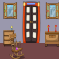 Toon House Escape 1.0.1