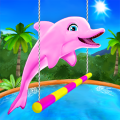 My Dolphin Show 4.37.4