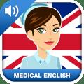 Medical English - MosaLingua 10.90