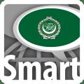 Learn Arabic words with Smart-Teacher 1.2.0c