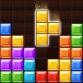 Block Gems: Classic Free Block Puzzle Games 5.8501