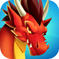 Dragon City 9.3.3