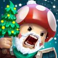 Mushroom Wars 2 - Epic Tower Defense RTS 3.12.0