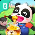 Little Panda's Farm Story 8.33.00.00