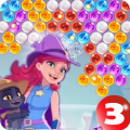Guide - Bubble Witch 3 Saga 1.0