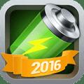 GO Battery Saver&Power Widget 5.9.0
