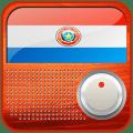 Free Paraguay Radio AM FM 3.2.2
