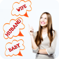 Future Life Partner & Baby Face Predictor Prank 1.4