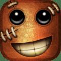 Smash The Buddy - Kick Dude 1.0