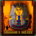 Pharaoh`s Deluxe Slot 1.1
