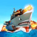 Sea Game: Mega Carrier 1.9.53