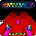 Hyperspace 1.46