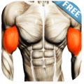 Biceps Workout 1.0.1