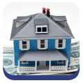 How to buy and sell a house 10.0
