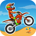 Moto X3M Bike Race Game 1.13.10
