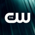 The CW 2.28