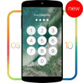 app lock pro assistive touch v1.7 2.4