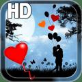 Romantic LWP Free 1.0