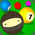 Pool Ninja : 8 ball pool 1.0.1c