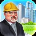 NewCity - City Building Simulation Game 0.5.19