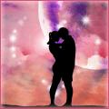 Romantic Love Live Wallpaper 1.0
