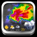 Radar Weather Map & Strom Tracker 16.1.0.47180