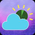 Weather Radar 1.20.03.13