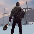 Last Day on Earth: Survival 1.16.4