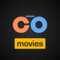 CotoMovies 1.0