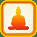 Meditation Music - Yoga-Sleep 1.6