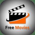 HD Movies 2018 - Free Movies Online 2.0