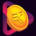 Roz Dhan: Earn PayTm Cash, Read News, Play Games 2.1.9.1