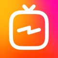 IGTV from Instagram - Watch IG Videos & Clips 169.2.0.30.135