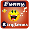 Super Funny Ringtones 2018 🔔 3.1