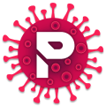 Pandemic - Icon Pack 1.0.0