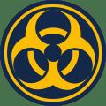Coronavirus 1.76